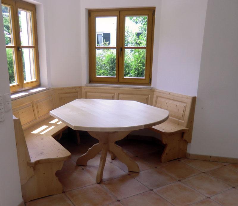Möbel Ostler schreinerei alois ostler mittenwald innenausbau möbel fenster türen